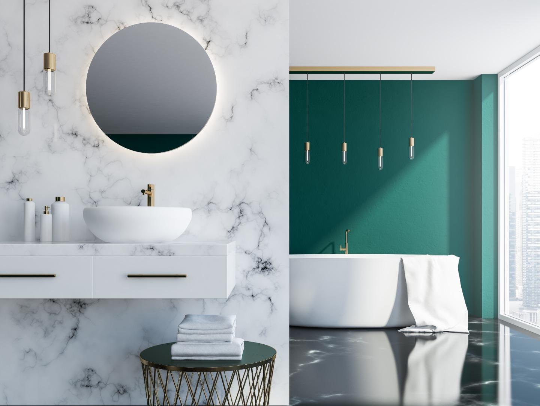 Salle De Bain Montpellier les spécialistes de la salle de bain à montpellier | bulle